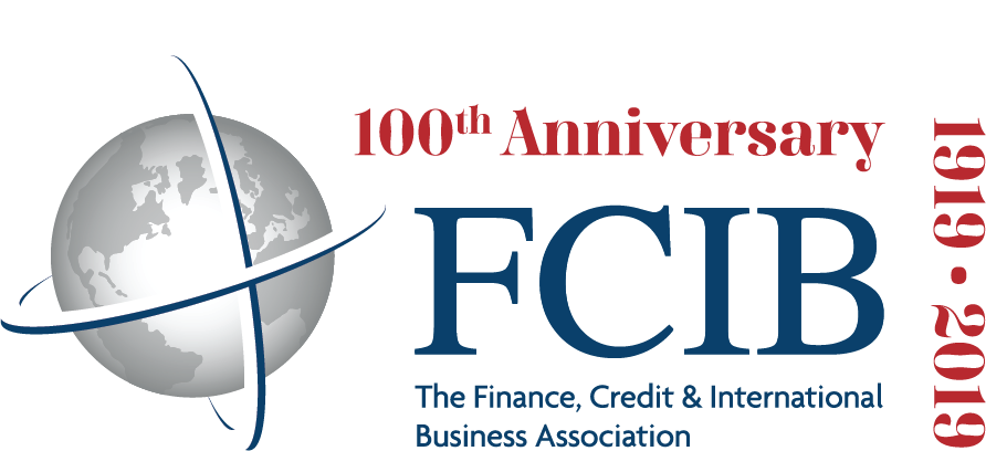 FCIB, export credit, global credit reports, collections reports, country risk reports, international credit risk reports, global credit