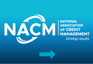 NACM - Join now & get help with commercial debt collection, international credit & credit risk