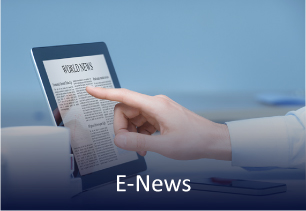 E-News from the National Association of Credit Management