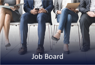 Credit & Collection Job Board -Enjoy a Career in Credit