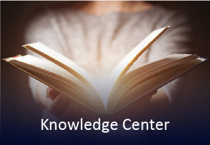 Knowledge and Resource Center - Credit Collections, Commercial Credit, Credit Risk & Management