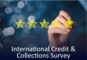 Credit and Collections Survey