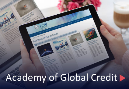 Academy of Global Credit