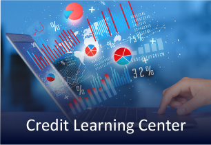 Credit Learning Center for Business Credit Professionals