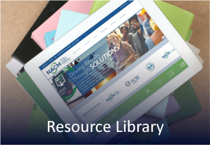 Credit Resource Library