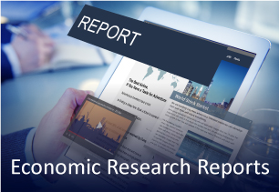 Economic Research Reports