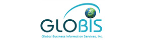 GloBIS: In Depth Credit Reports